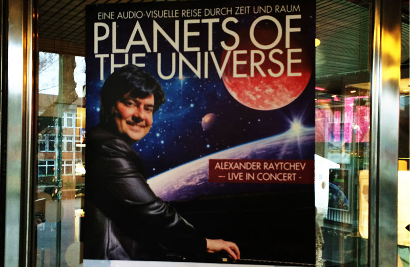 PLANETS-OF-THE-UNIVERSE
